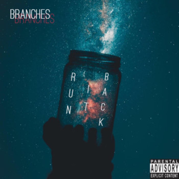 Branches - Run It Back (Explicit)