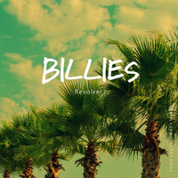 Revolver - Billies (Explicit)