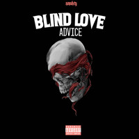Smokey - Blind Love Advice (Explicit)
