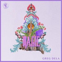 Greg Dela - Magic