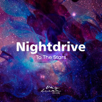 Nightdrive - To the Stars