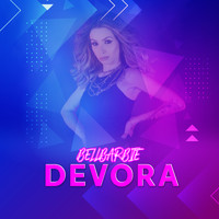 BellBarbie - Devora (Explicit)