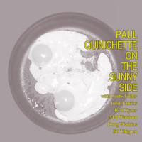 Paul Quinichette - On the Sunny Side
