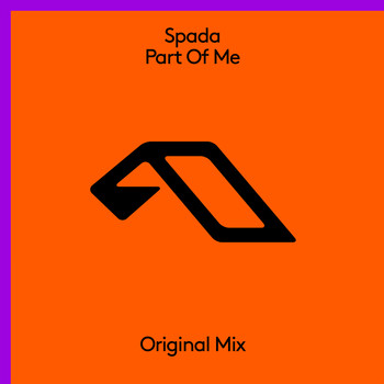 Spada - Part Of Me