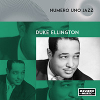 Duke Ellington - Numero Uno Jazz