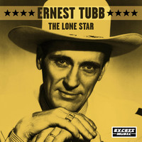 Ernest Tubb - The Lone Star