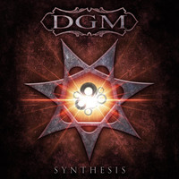 DGM - Synthesis (2020 Remaster)