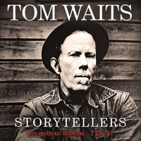 Tom Waits - Storytellers