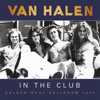Van Halen - In The Club