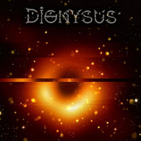 Dionysus - Event Horizon (Explicit)