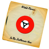 Webb Pierce - In the Jailhouse Now (Smokey & The Bandit Mix)