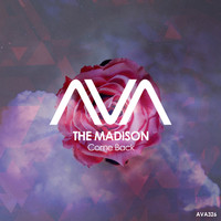 The Madison - Come Back