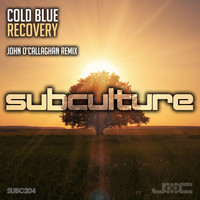 Cold Blue - Recovery (John O'Callaghan)