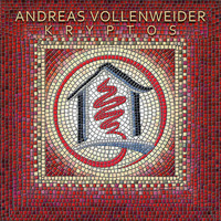 Andreas Vollenweider - Kryptos