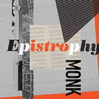 Thelonious Monk - Epistrophy (Live)