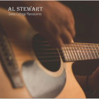 Al Stewart - Swiss Cottage Manoeuvres