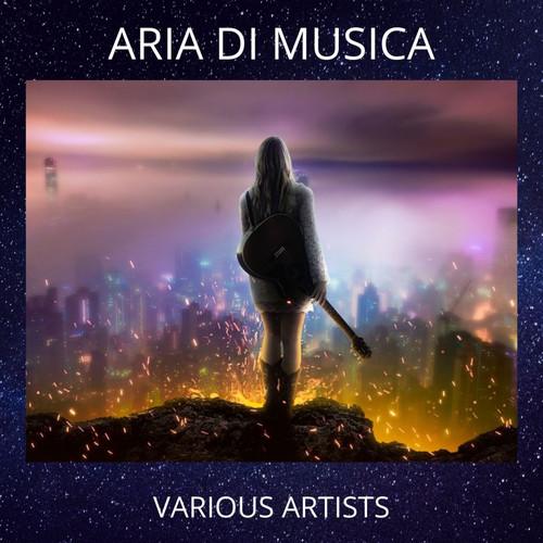 Various Artists MP3 Track aria di musica