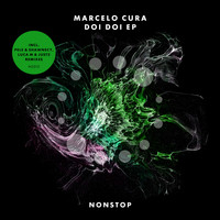 Marcelo Cura - Doi Doi - EP