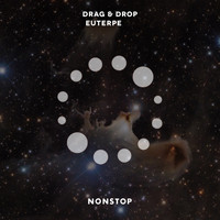 Drag & Drop - Euterpe