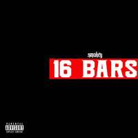 Smokey - 16 bars (Explicit)