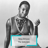 Nina Simone - Nina Simone - The Selection