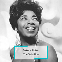 Dakota Staton - Dakota Staton - The Selection