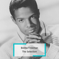 Bobby Freeman - Bobby Freeman - The Selection
