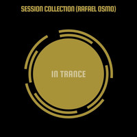 Rafael Osmo - Session Collection (Rafael Osmo)