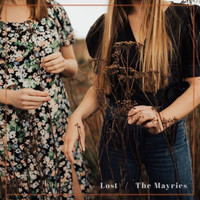 The Mayries - Lost