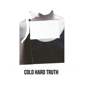 Nelly Furtado - Cold Hard Truth