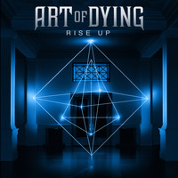 Art Of Dying - Rise Up
