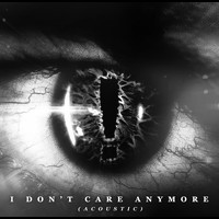 HELLYEAH - I Don't Care Anymore (Acoustic)