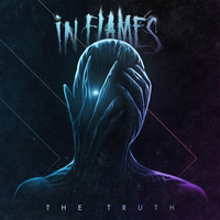 In Flames - The Truth