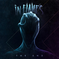 In Flames - The End