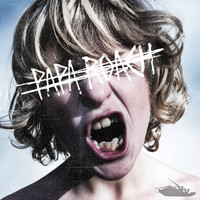 Papa Roach - Crooked Teeth (Deluxe [Explicit])