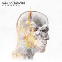 All That Remains - Louder