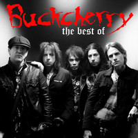 Buckcherry - The Best Of Buckcherry