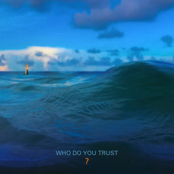 Papa Roach - Who Do You Trust? (Explicit)