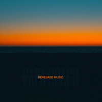 Papa Roach - Renegade Music