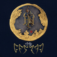 The HU - The Gereg (Deluxe Edition)