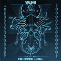 Wino - Forever Gone (Explicit)