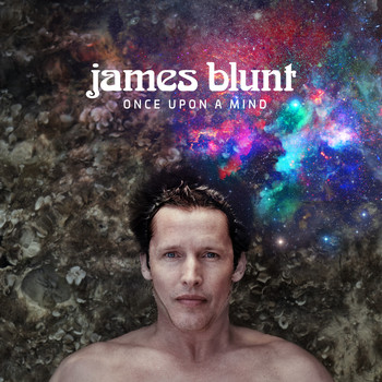 James Blunt - Once Upon A Mind (Time Suspended Edition)
