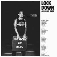 Anderson .Paak - Lockdown (Explicit)