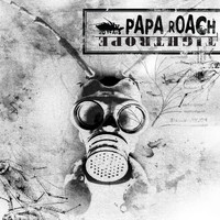 Papa Roach - Tightrope 2020