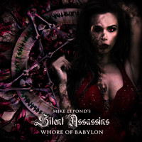 Mike LePond's Silent Assassins - Whore of Babylon
