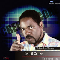 Christopher Lee - Credit Score