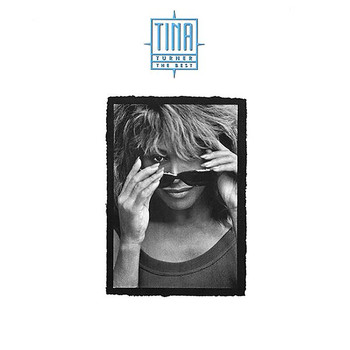Tina Turner - The Best (The Singles)
