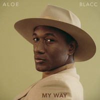Aloe Blacc - My Way