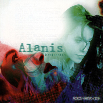 Alanis Morissette - Ironic (Live at Shepherd's Bush, London, 3/4/2020)