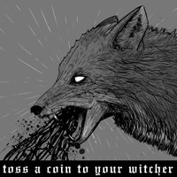 Matthew K. Heafy - Toss A Coin To Your Witcher